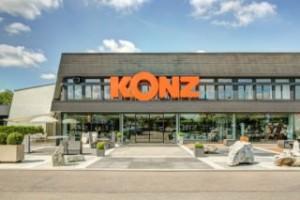 konz-fliesenhandel.de